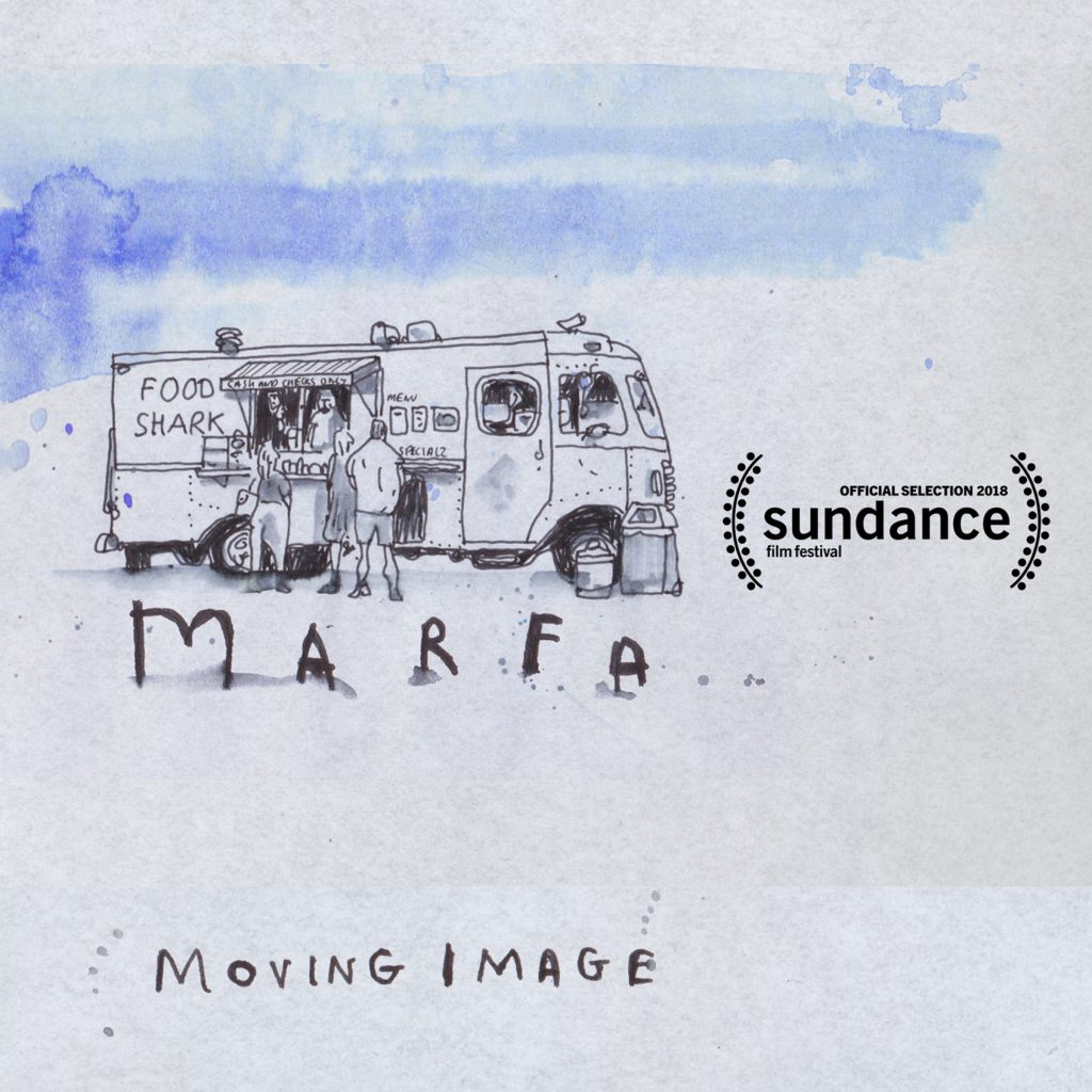 moving-image-main