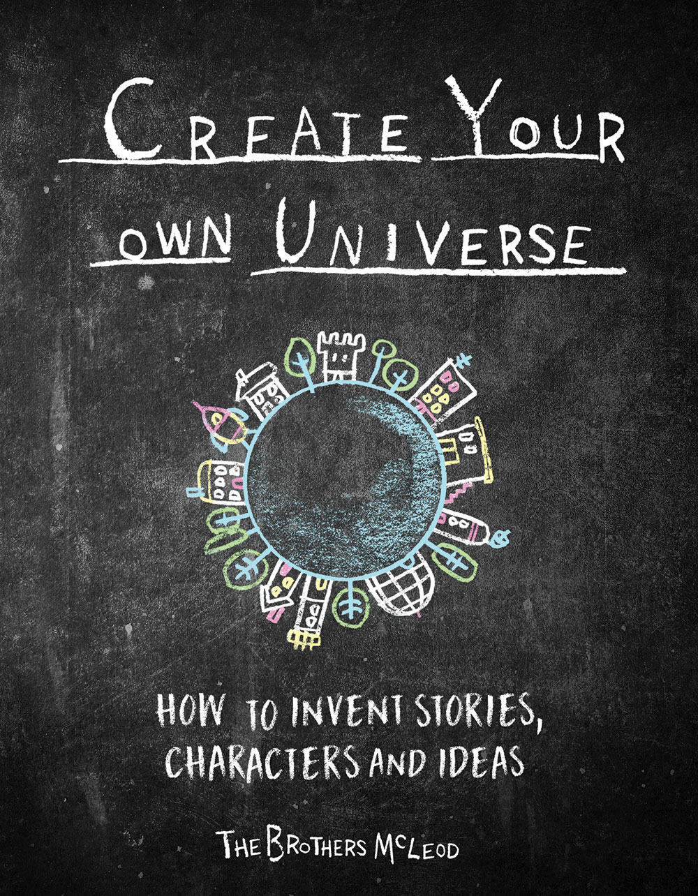 Create-your-own-universe_with-chalk-big
